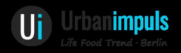 Urbanimpuls